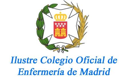 Colegio Oficial de Enfermería de Madrid